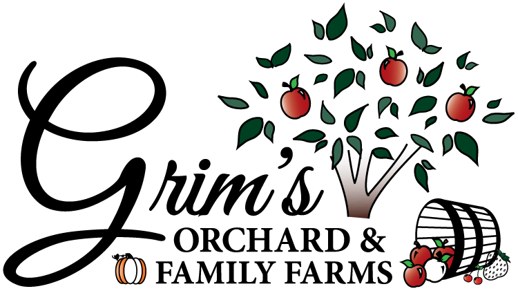 Grim's Orchard & Family Farms