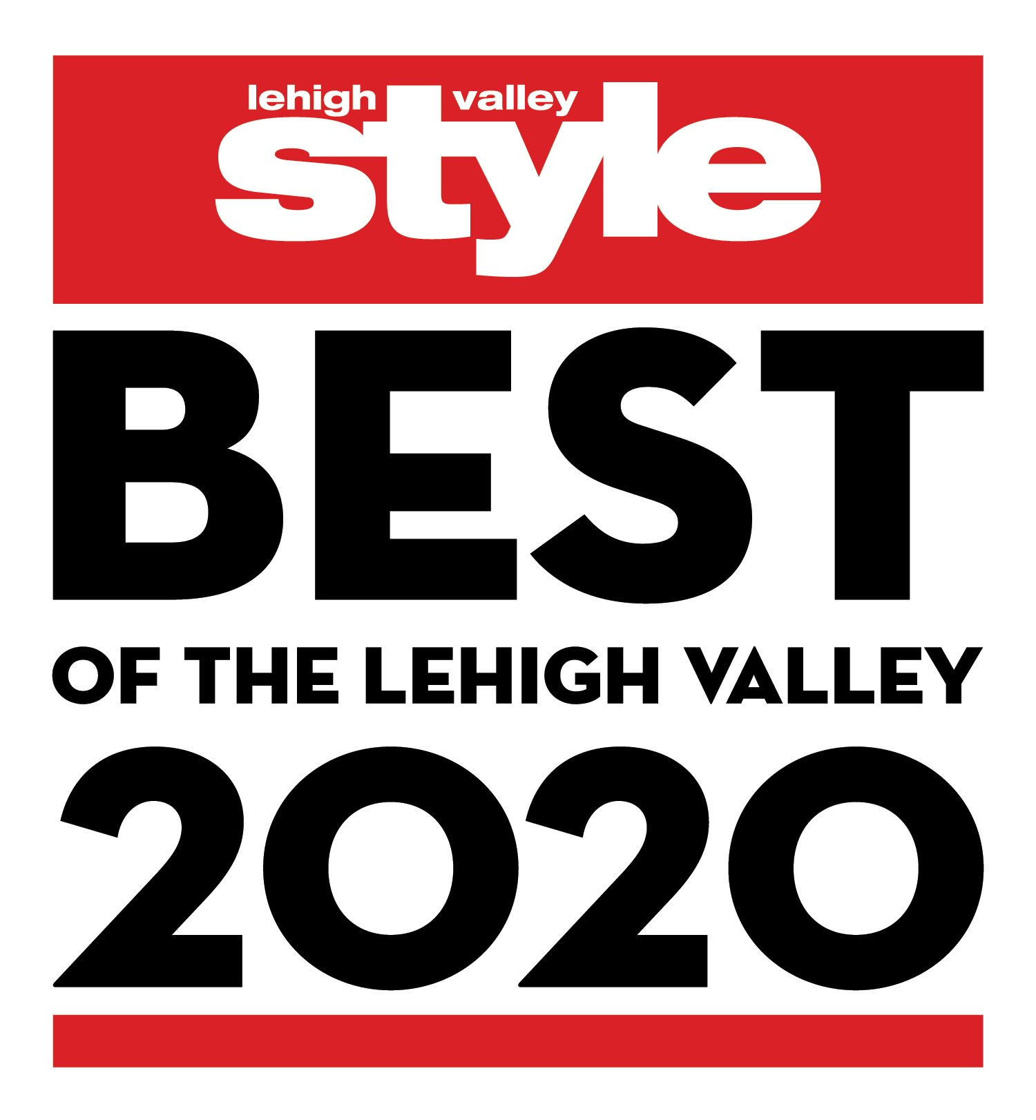 Grims Orchard & Family Farm was recently selected as Best of the Lehigh for Pumpkin Patch for 2020.